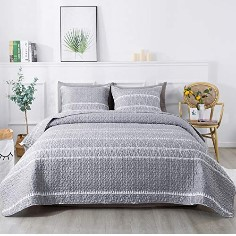 Best Buy Cotton Quilts Queen Size