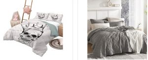 Top10 King Size Quilt
