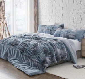 Buy Oversized comforter Quilt